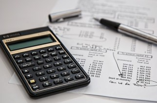 4 Reasons Why You Should Keep Your Personal and Business Finances Separate