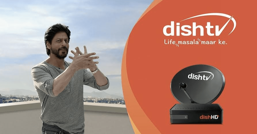 10 Top Reasons Why DishTV Set Top Box is a Good Choice