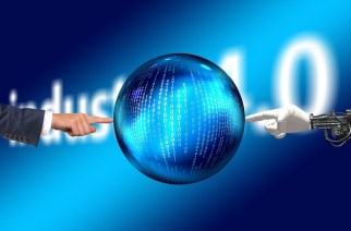 Why the Internet of Things Will Be Huge for Businesses