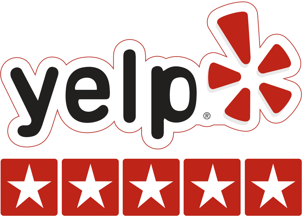 4 Tips For Dealing With Negative Yelp Reviews