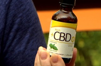 A Comprehensive Guide to CBD Oil