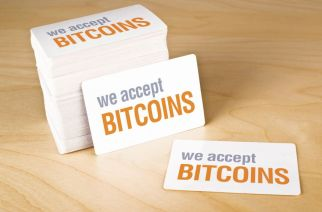 Major Companies Accepting Bitcoin As A Method Of Payment