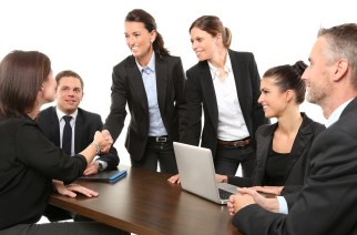 7 Tips for Encouraging Meaningful Relations between a Company's Employees