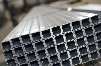 More Industrial Experts Are Inclining Towards Metal Fabrication