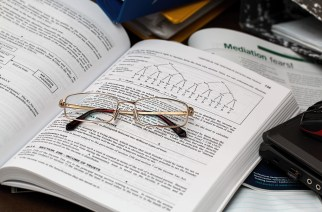 Understanding the Important Aspects of Business Law