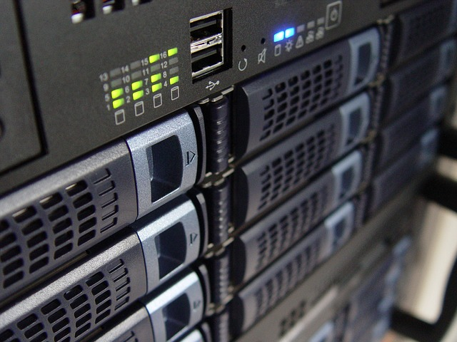 Why Do Small Businesses Need Dedicated Servers?