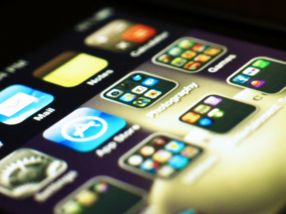 All You Need to Know about Micro-Apps