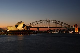 3 Things To Know Before Moving To Australia For Work