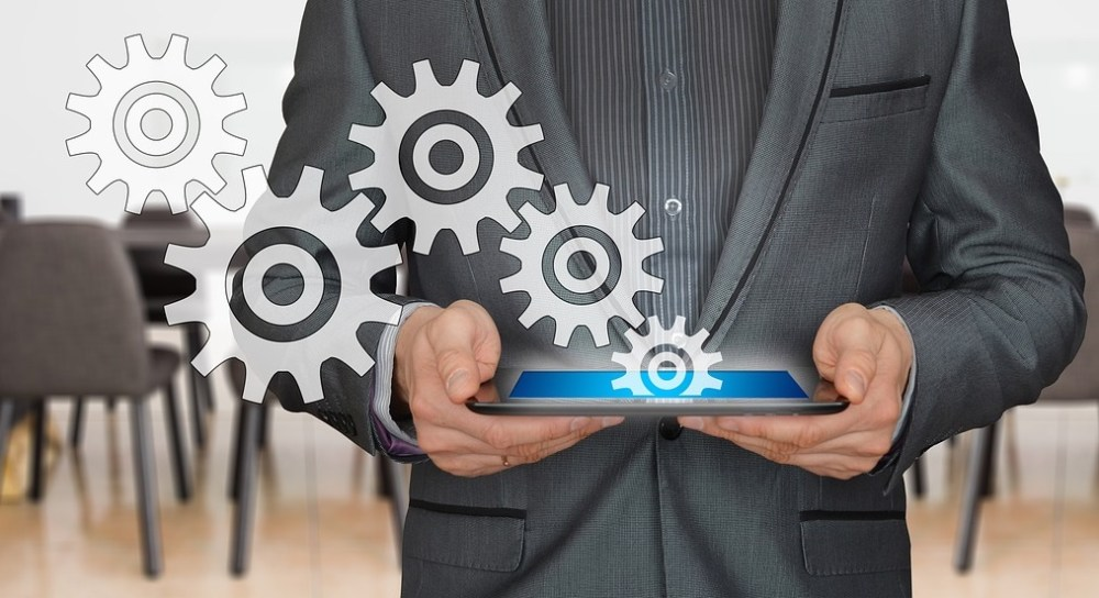 Lead Management System: Best Tactics and Software To Get The Job Done