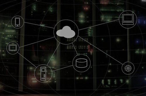 Why Businesses Moving Towards Cloud Technology
