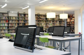 The Importance of Using Technology In Education