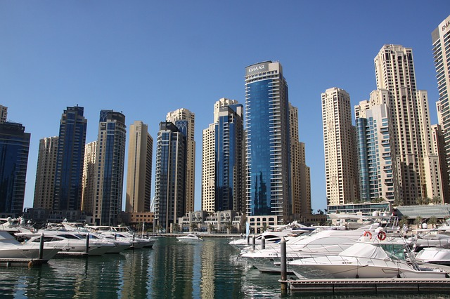 Ways to Find Investors in Dubai for a Startup Business