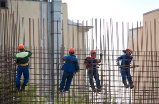 Why Your Company Needs Workers Compensation