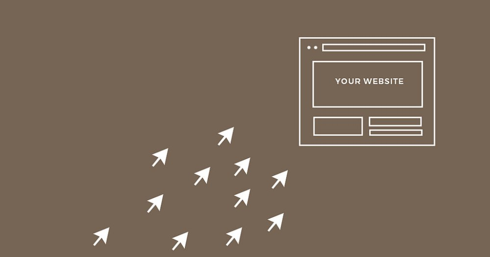 3 Practical Tips to Bring More Traffic to Your Website