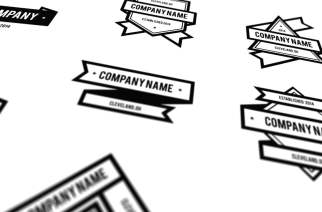 How to Come Up With Business Name Ideas: Naming Guide for Startups