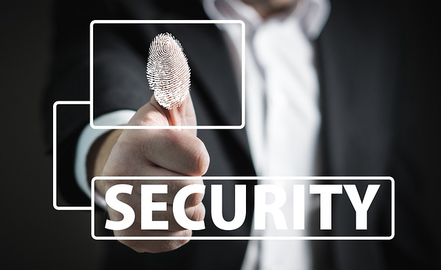 Securing Your Gains: Identity Verification to Ensure Your Customers' Identity