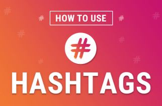 The Do's and Don'ts of How to Use Hashtags