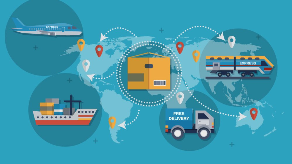 Jumpstart Your Business: 5 Things to Know About Supply Chain Analysis