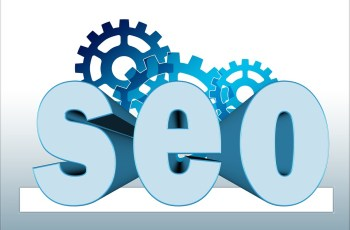 Some Crucial Factors to Consider When Building Links for SEO