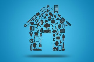 Choosing the Best Plans From Top Home Insurance Companies