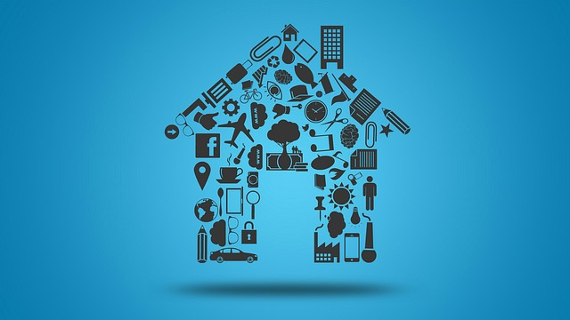 Choosing the Best Plans From Top Home Insurance Policy Companies