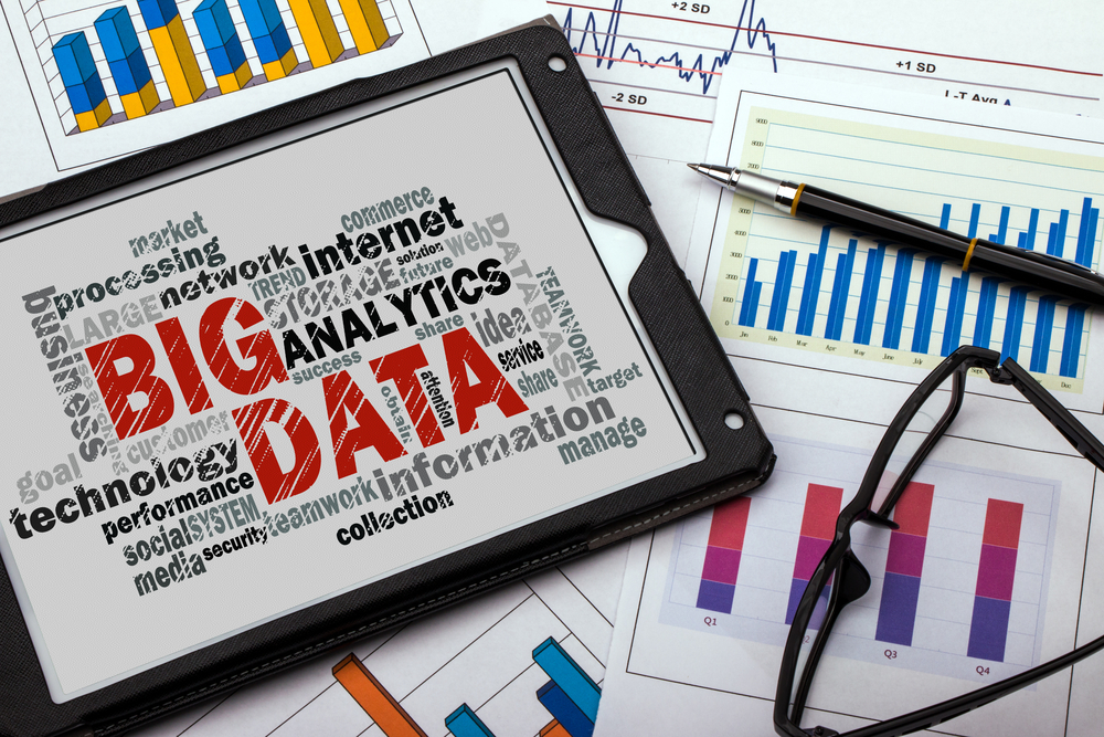How Data Analytics Drive the Businesses to Success?