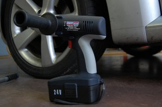 All About Cordless Impact Wrenches and Their Benefits
