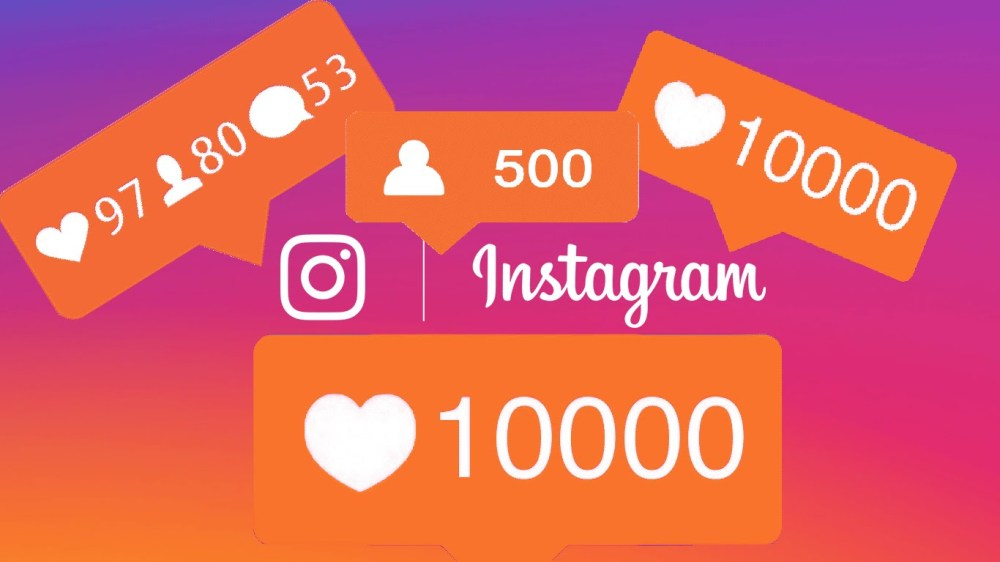 Image result for auto followers instagram