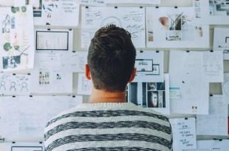 掌握创业企业家的技能并取得成功
