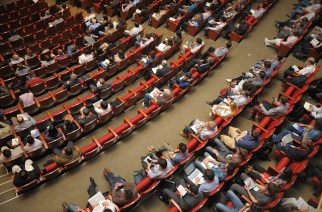 11 Effective Ways to Boost Attendee Engagement at Your Next Event