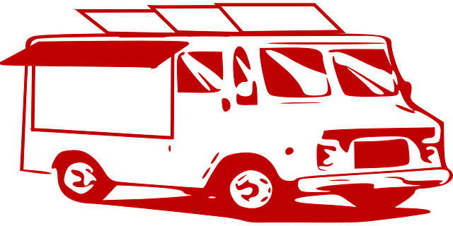 The Best Storage Solutions For Your Commercial Van