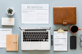 Why Small Businesses Should Switch to Cloud Accounting Solutions