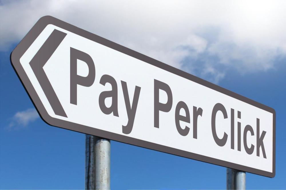 Pay Per Click Reseller Program