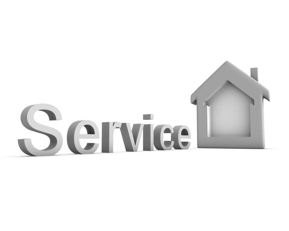 Home Service | Business Directory | MenaEntrepreneur.org