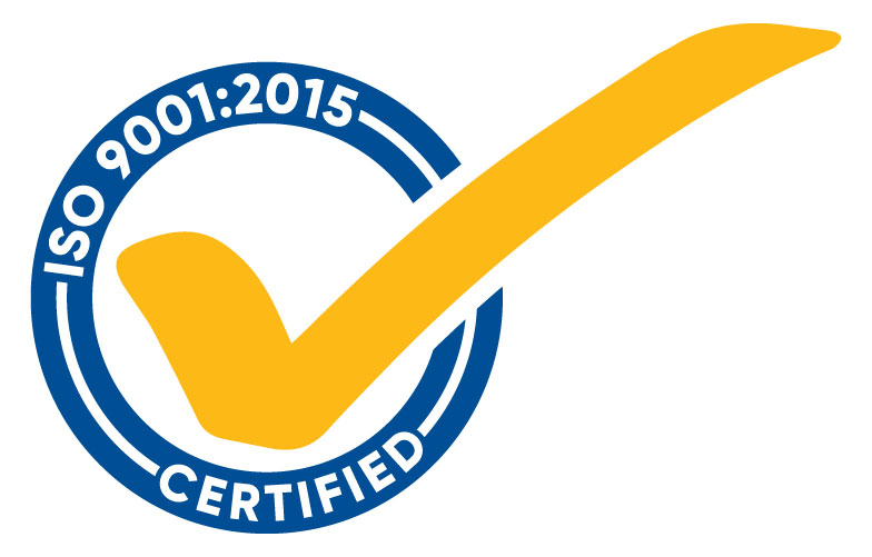 Tips To Update ISO 9001:2008 Certification To ISO 9001:2015