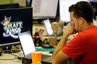 The Impact of Fantasy Sports