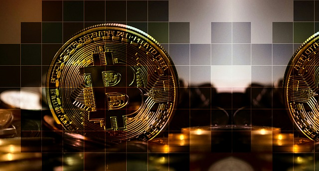 Top 7 Cryptocurrencies to Invest this year