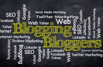 Top 6 Ways To Enhance Seo Tips For Blog Marketing