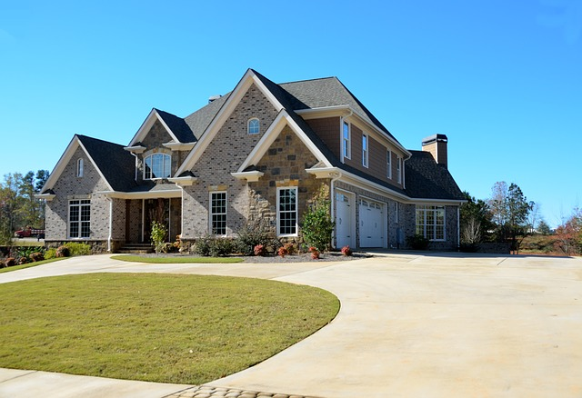 Real Estate Investment and Real Estate Agents