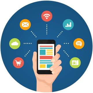 What are the Biggest Challenges Faced by Mobile App Developers