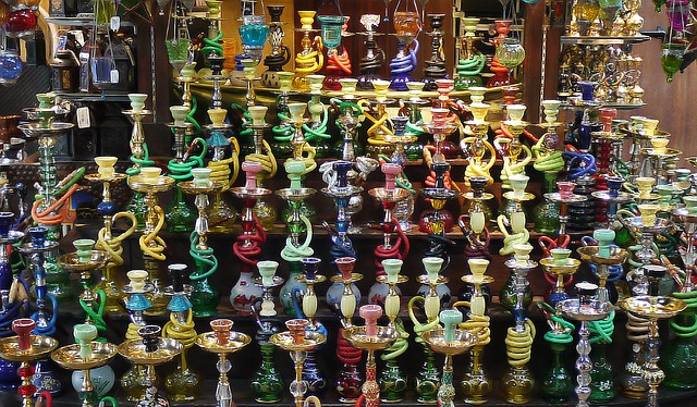 5 Marketing tips for your newly launched Shisha Lounge