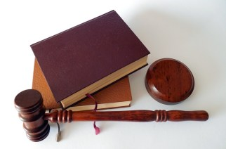 A Comprehensive Guide to a Collections Attorney