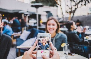 5 Most Awesome Photo Apps For iPhone Photography