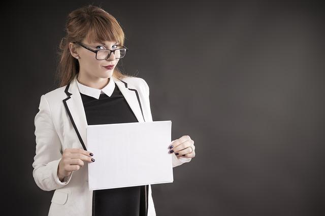 7 Very Useful Business Tips for Women Entrepreneurs
