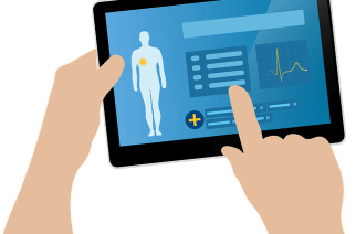 Best Four Medicine Delivery Apps