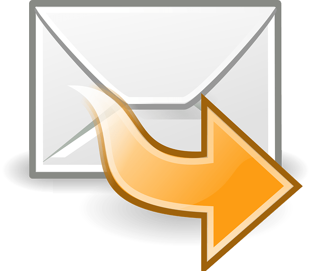 Understanding Digital Mail Forwarding and Why It Exists