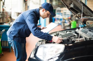 Importance of Getting Timely Car Repairs and Services