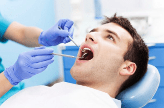 Need Of SEO for Dental Business