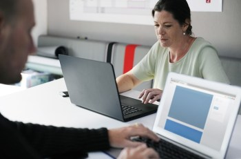 Understanding Enterprise Resource Planning (Erp) Systems And Its Advantages