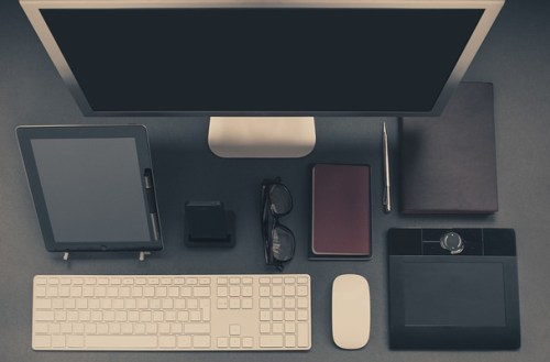 5 Clear Benefits of Choosing a Career in IT